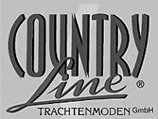 Country Line - Trachtenmode GmbH