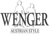 Wenger - Austrian Style
