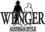 Wenger - Austrian Style